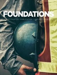 Foundations v4 cover