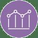 fundraising_principles_icons_maximize_efforts