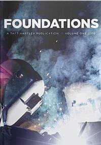 foundations-research-library-banner-2018-v1