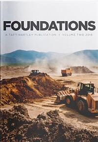 foundations-research-library-banner-2018-v2