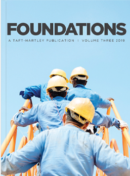 foundations-research-library-banner-2019-v3-1