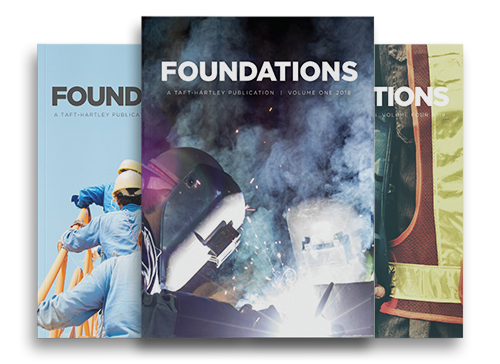 Foundations-1